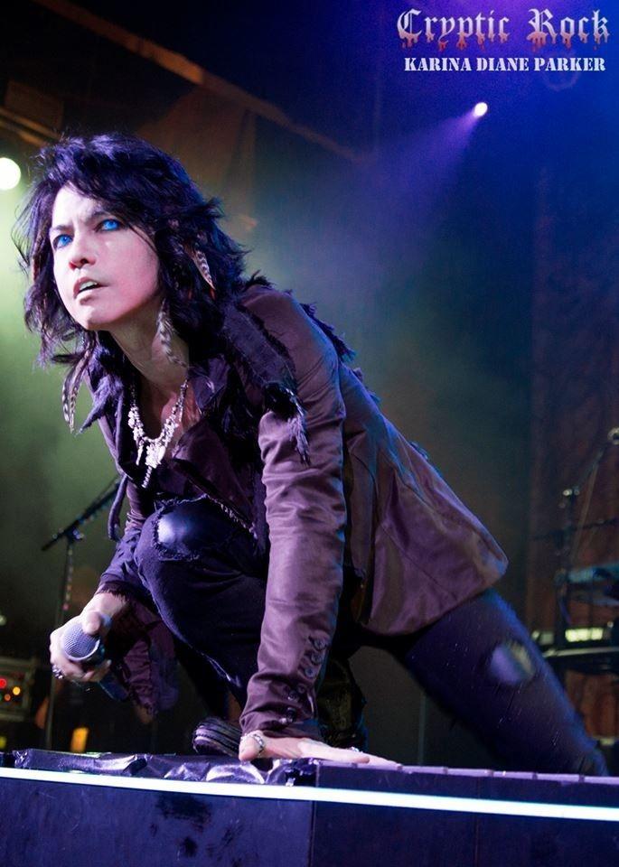 Hydeの画像 p1_1