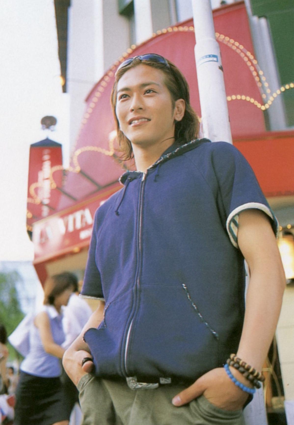 須賀貴匡の画像 p1_3