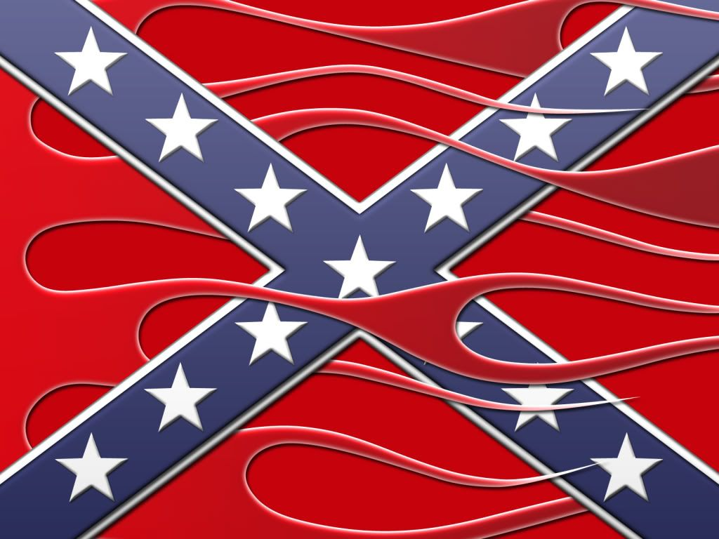 redneck wallpapers flag - photo #2