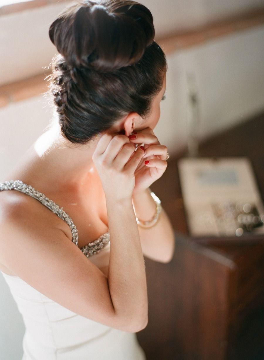 Pin by Kaya Palmer on Hair | Pinterest