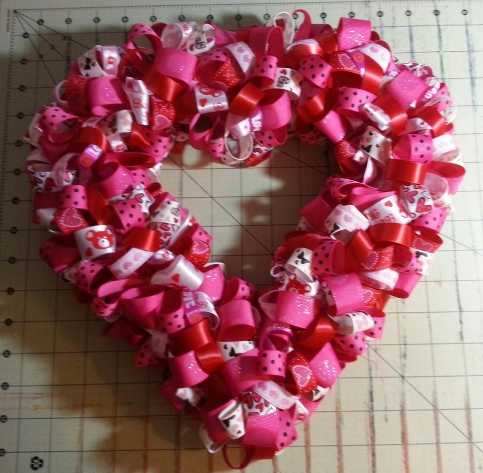valentine's day ball dresses