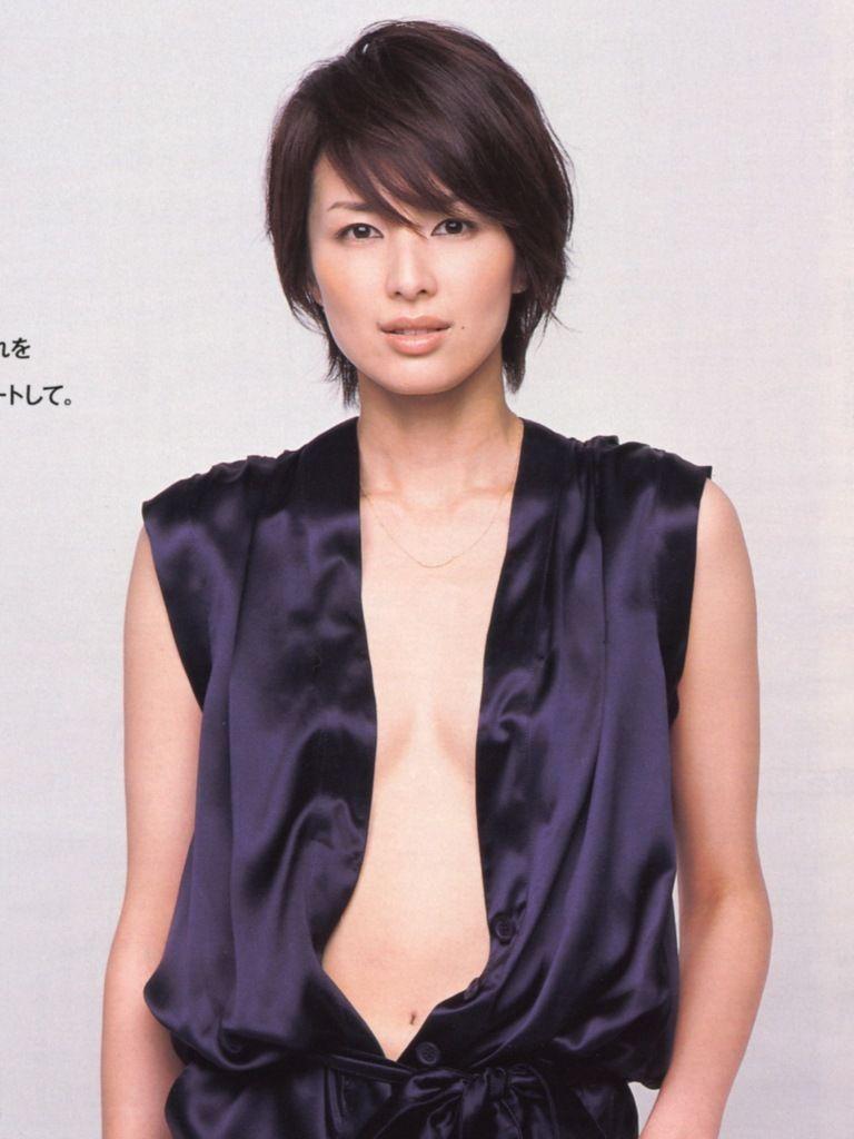 吉瀬美智子の画像 p1_5