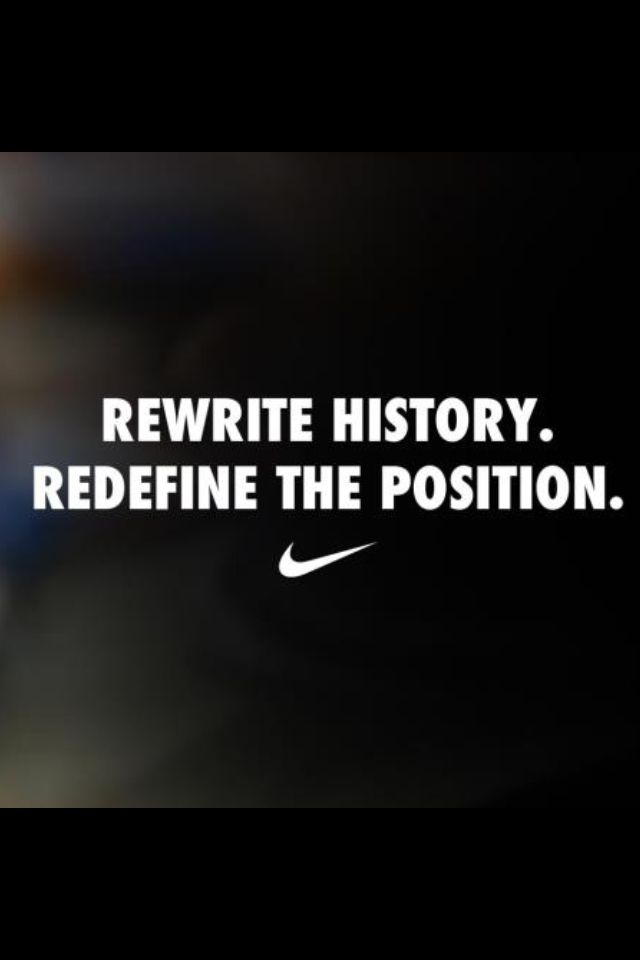 Nike Quotes Greatness Nike Sports Quotes. Qu...