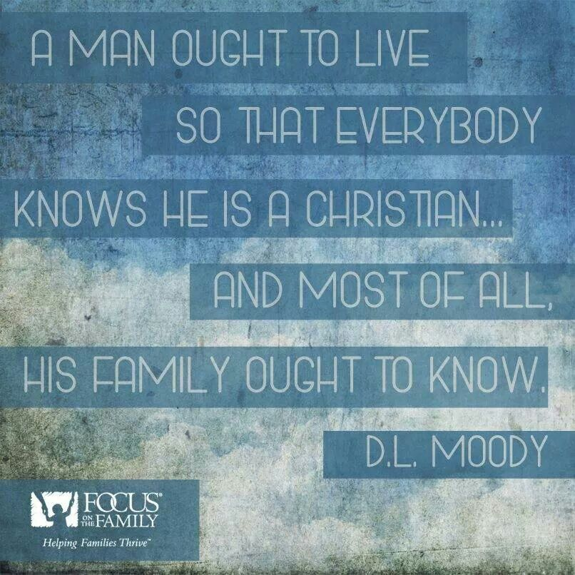 Dl Moody Quotes Cool Dl Moody Quotes Managementdynamics