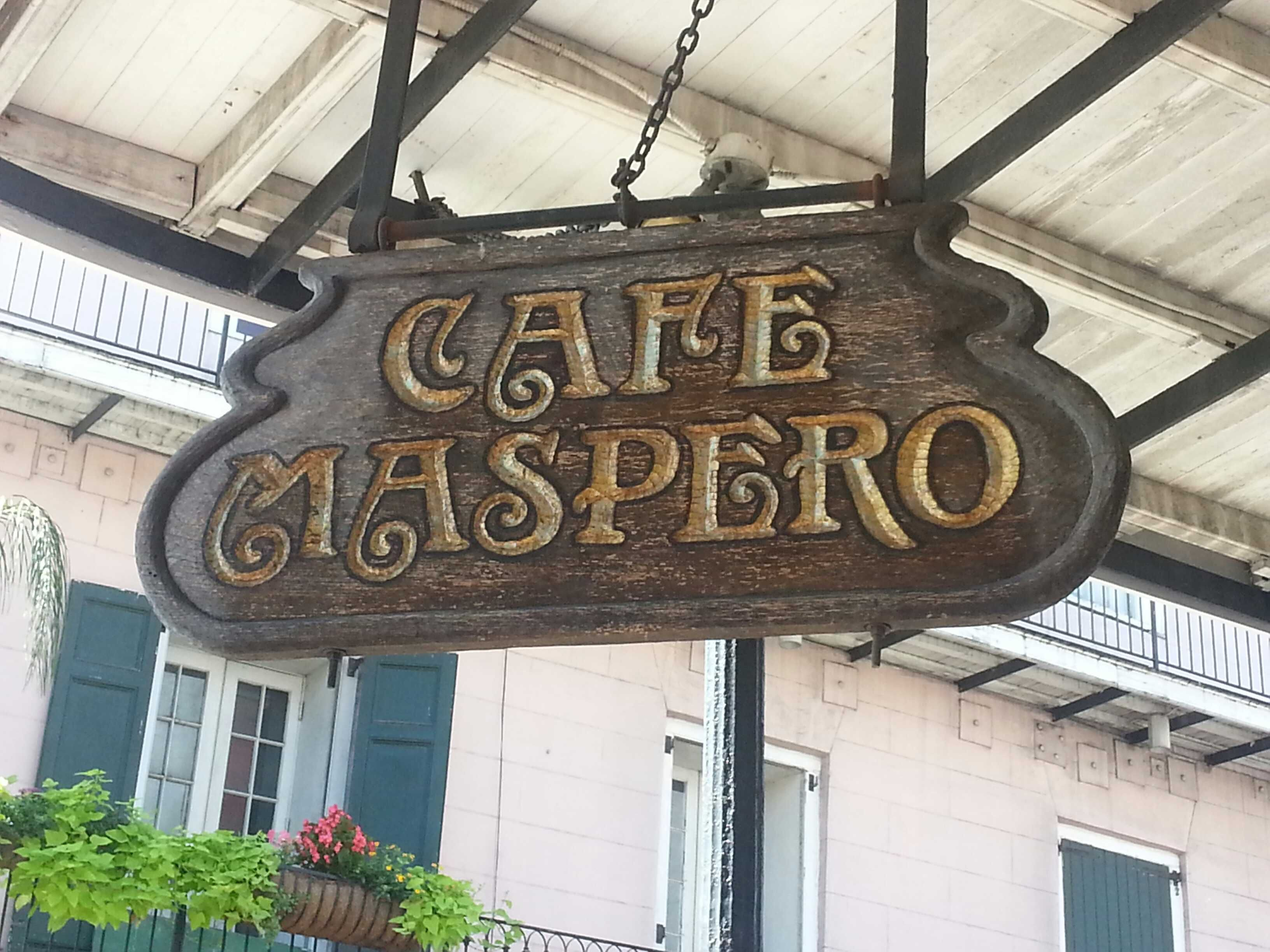 Great place to eat new orleans my memories in pictures p