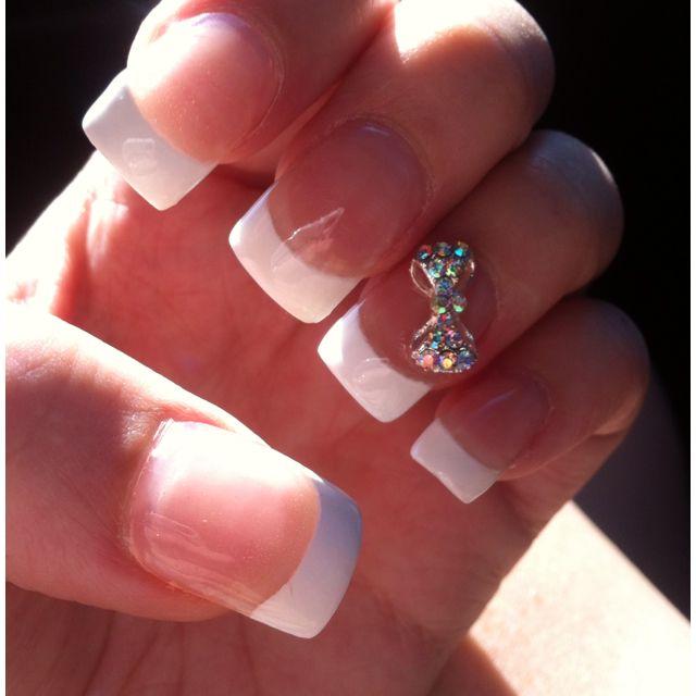 BLUE DIAMOND NAILS | Ontario, CA 91762 | Angie's List