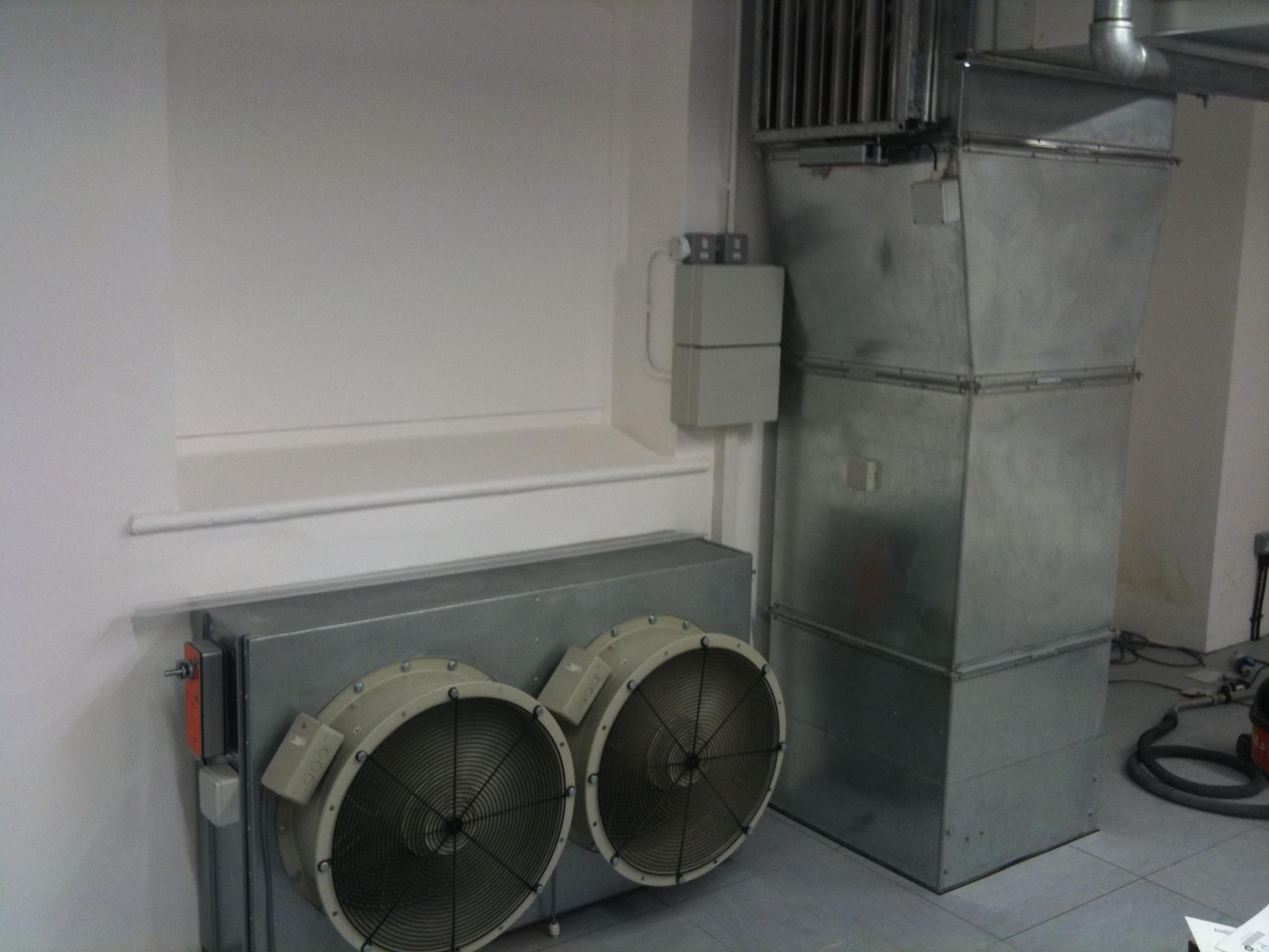Pin by Data Centre Cooling on Data Centre Cooling Pinterest #595951