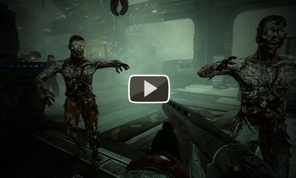 Call Of Duty Black Ops L Ll  F0 9f 8e Ae F0 9f 8e Ae F0 9f 8e Ae F0 9f 8e Ae On Pinterest Call Of