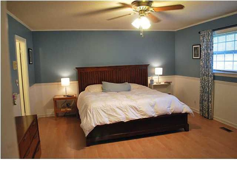 Blue And White Master Bedroom Quotes Pinterest
