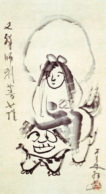 仙がい義梵の画像 p1_12