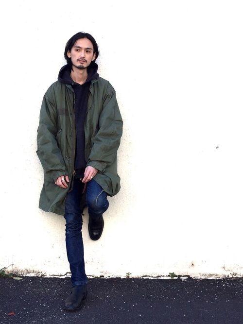 君嶋麻耶の画像 p1_27