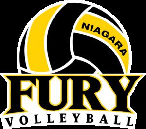 volleyball logo google search | logo voley | pinterest