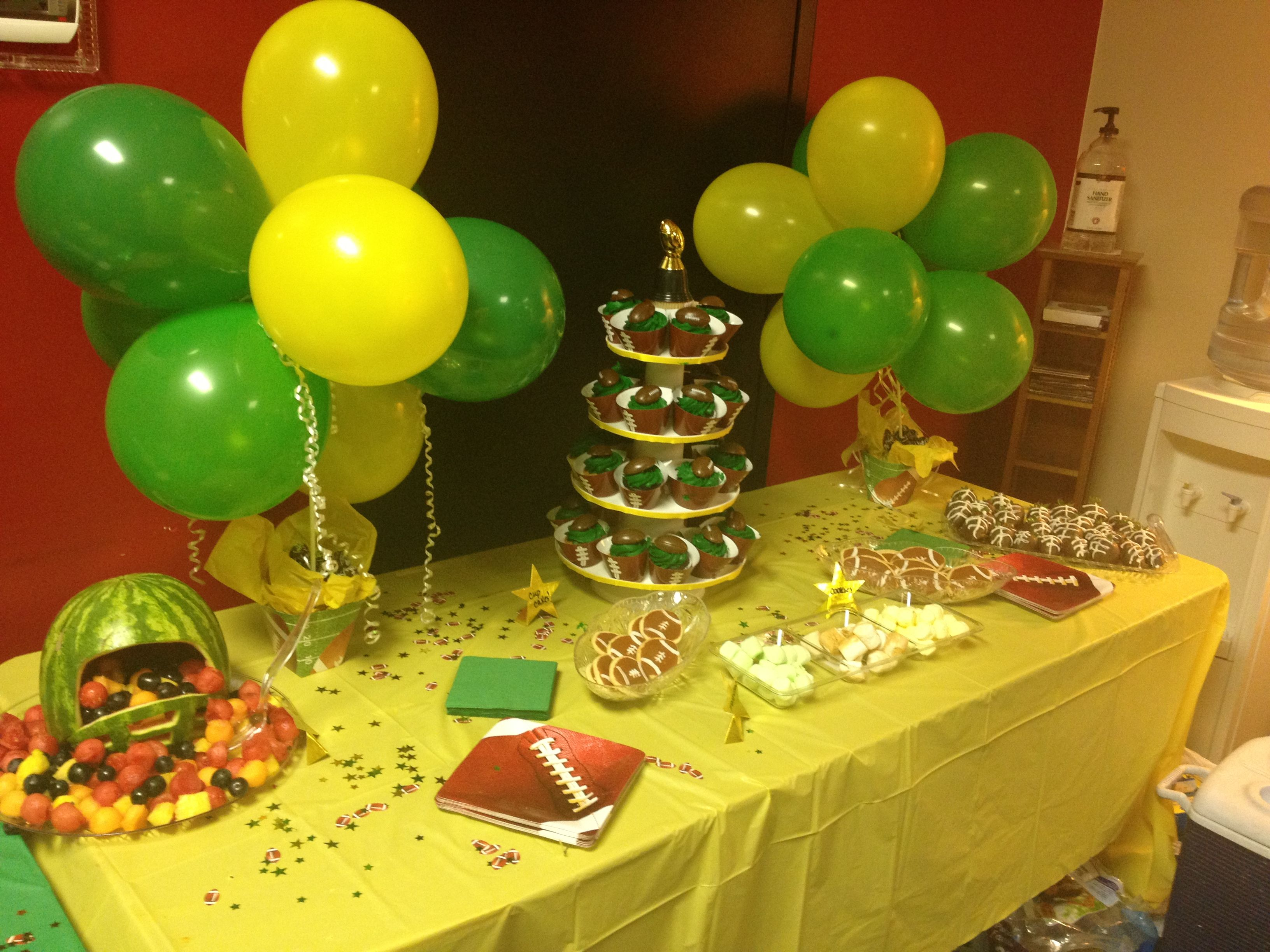 football baby shower baby bug baby shower ideas pinterest