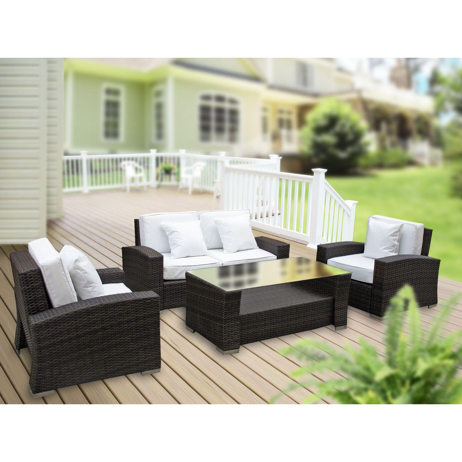 Miami Outdoor Furniture : Pin by Miami Direct Furniture on Miami Direct Furniture Outdoor Furni ...