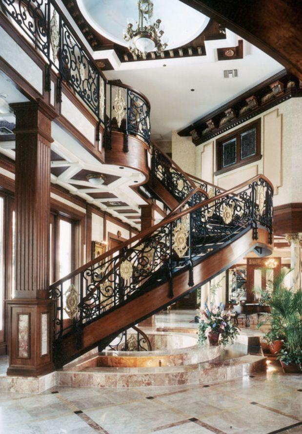 Luxury#Homes#tracypillarinos#  mind blowing architecture  Pinterest