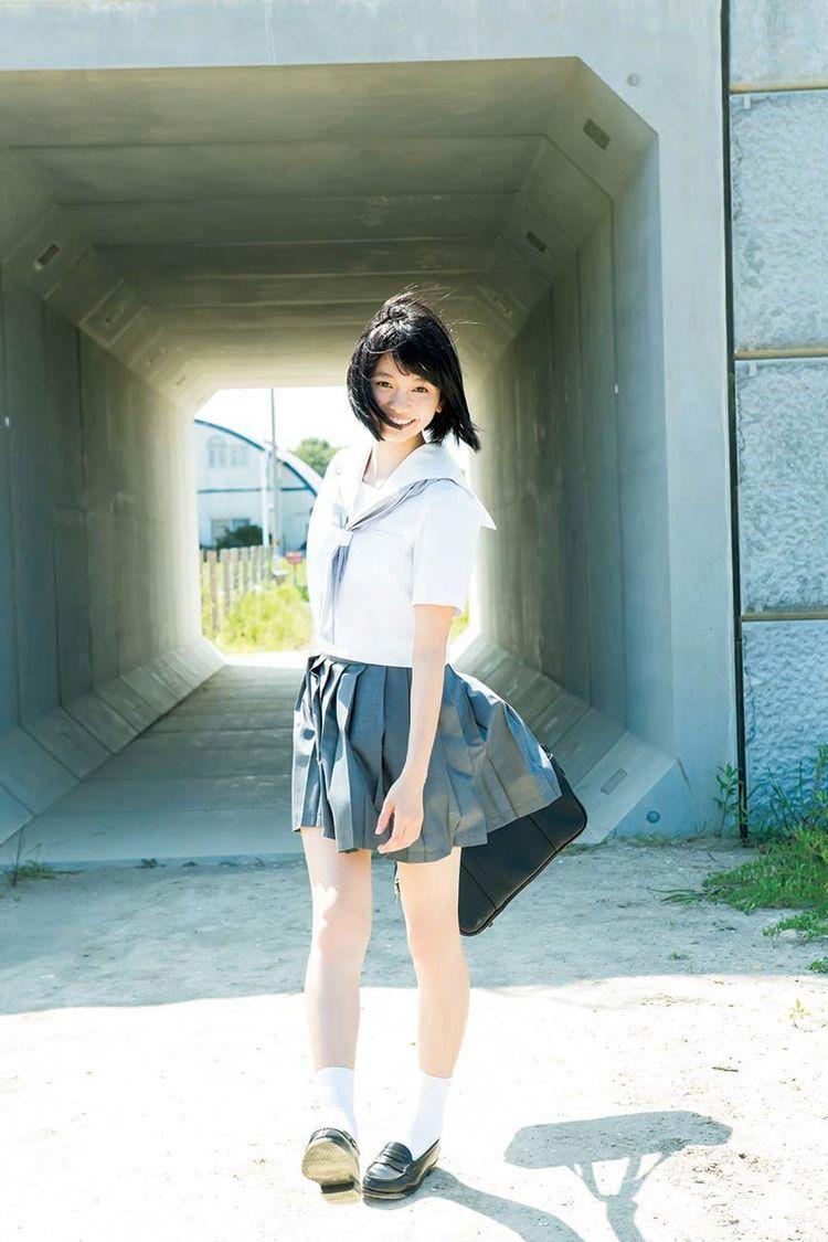 熊澤風花の画像 p1_33