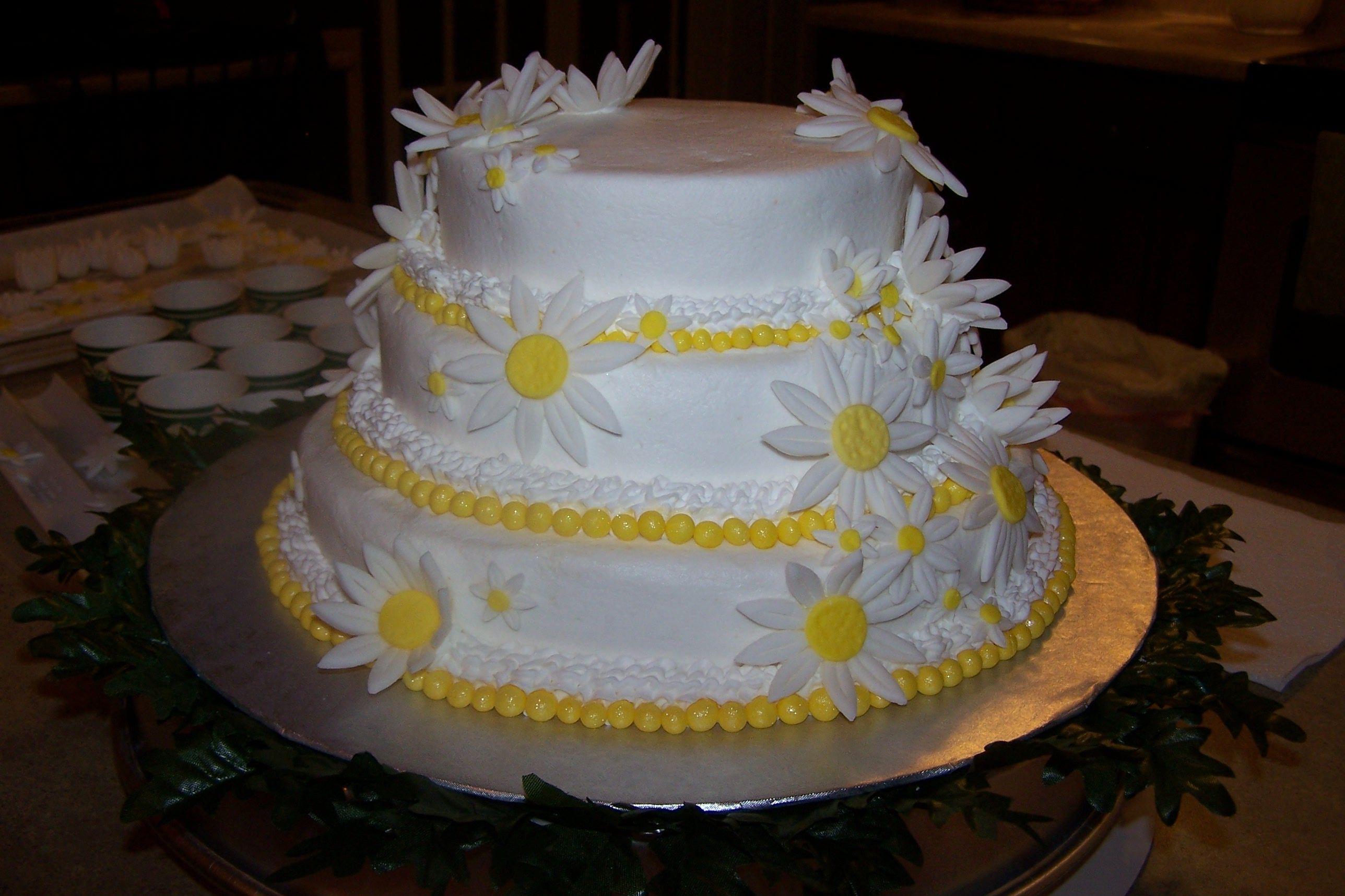 bridal shower cake diannes custom cakes pinterest. Black Bedroom Furniture Sets. Home Design Ideas