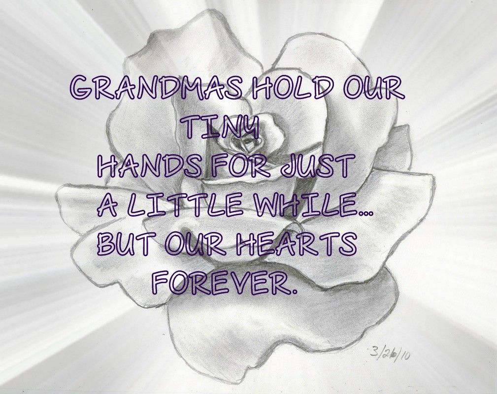 christian grandmother quotes quotesgram