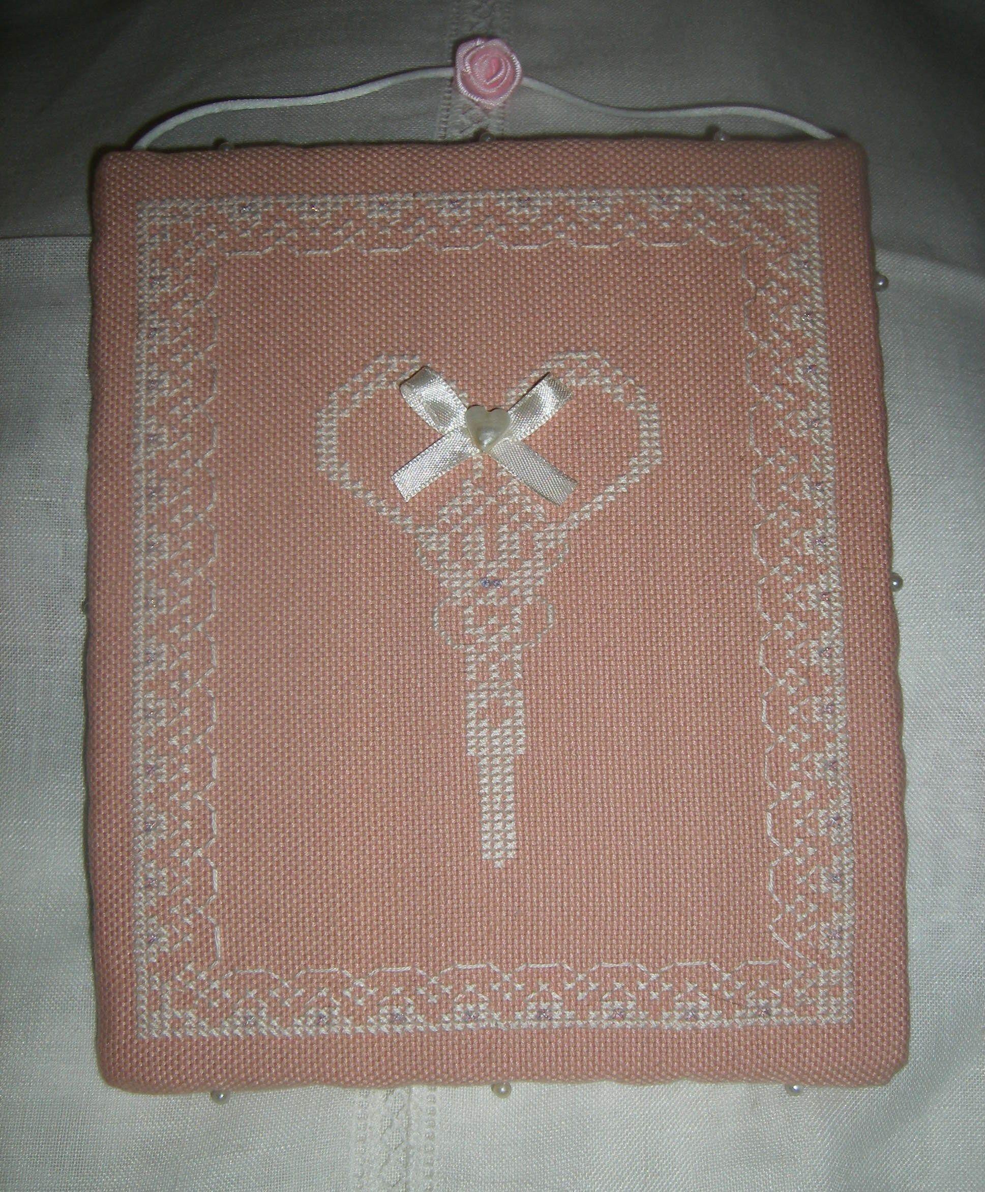 Pinkeed   Mis trabajos bordados   Pinterest