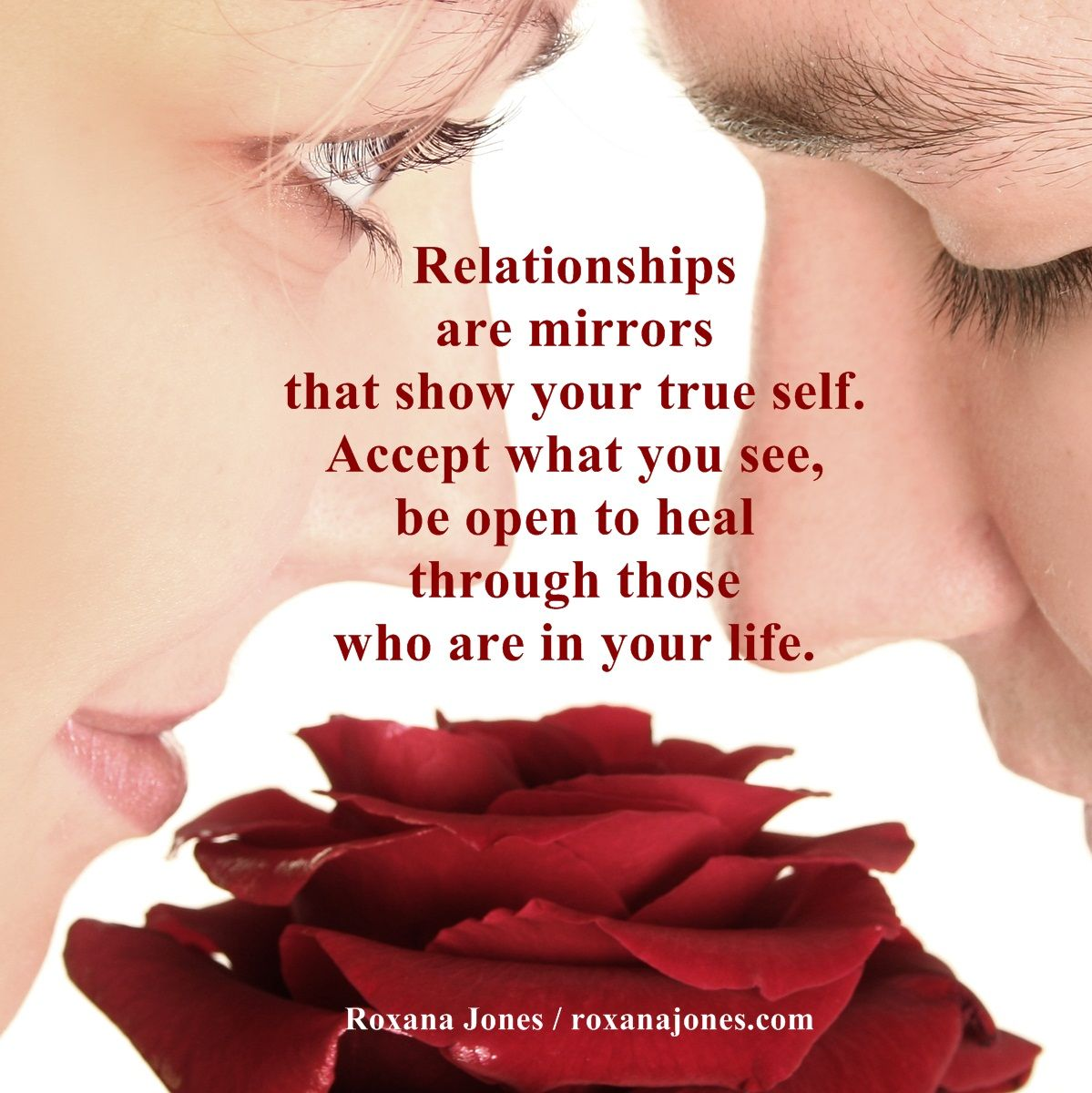 inspirational quotes about relationships quotesgram