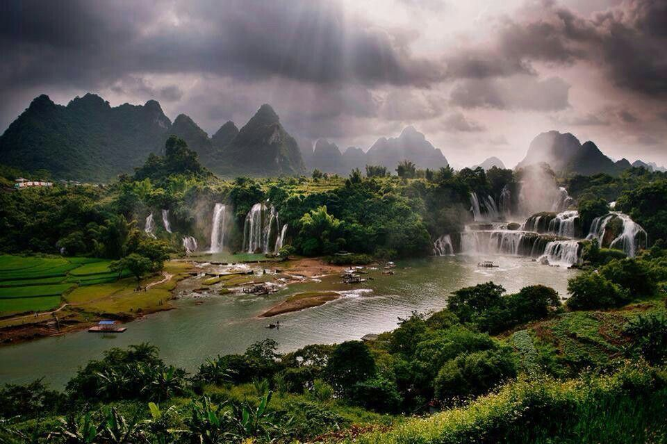 Beautiful Cambodia Awesome Asia Pinterest