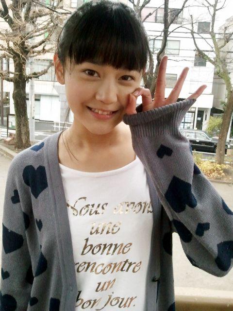 刈谷友衣子の画像 p1_25