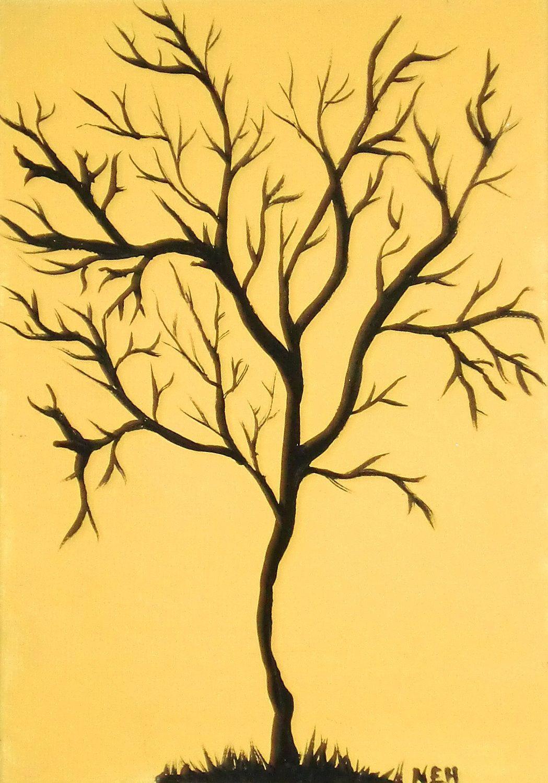 Nice..... | I Love Trees...no Leaves | Pinterest