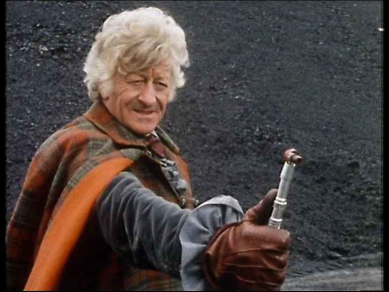 doctor-who-3rd-doctor-sonic-screwdriver