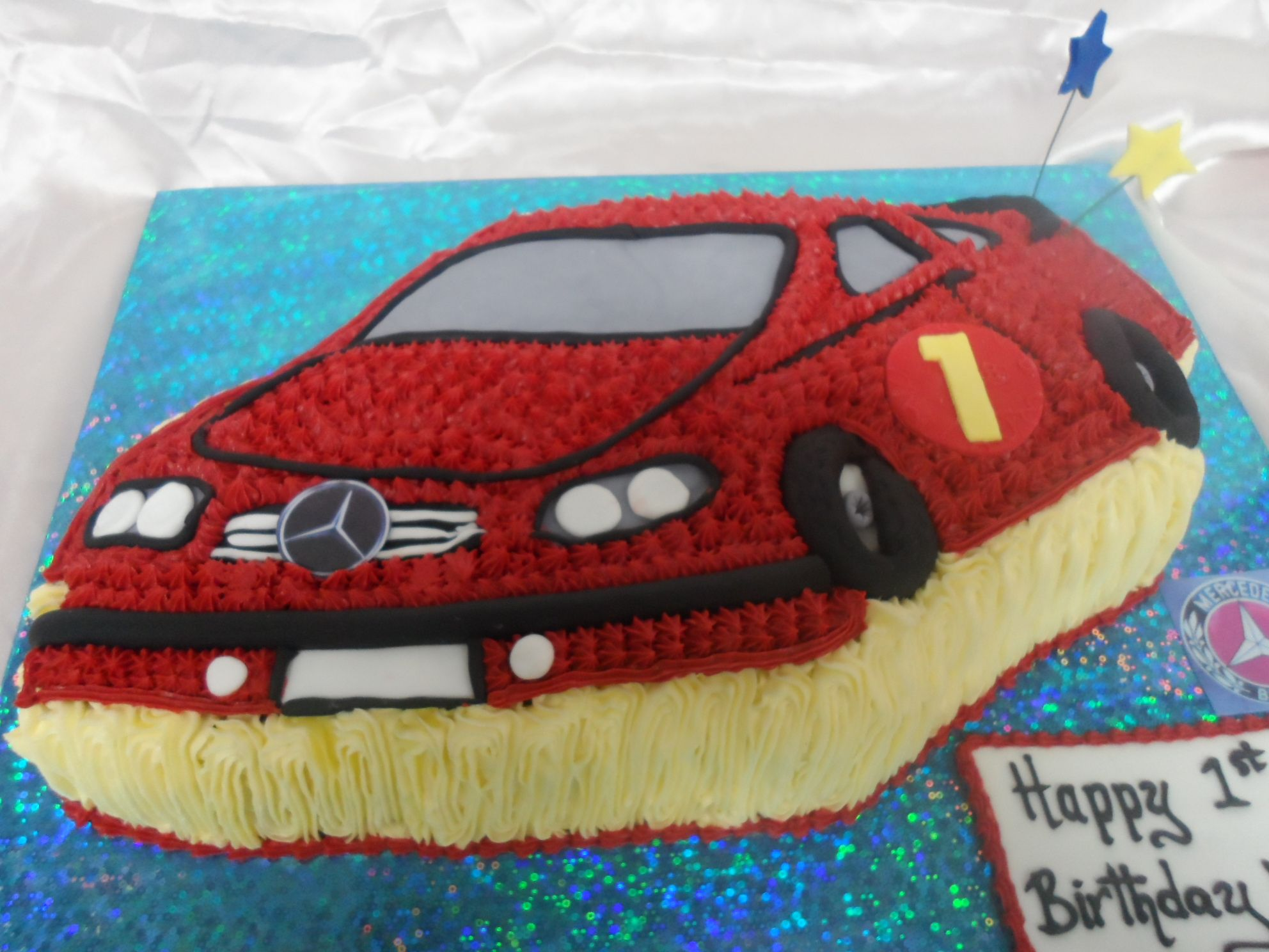 Birthday Cake Ideas Nz : Pin by fresco foods cakes on KIDS BIRTHDAY CAKES AUCKLAND ...