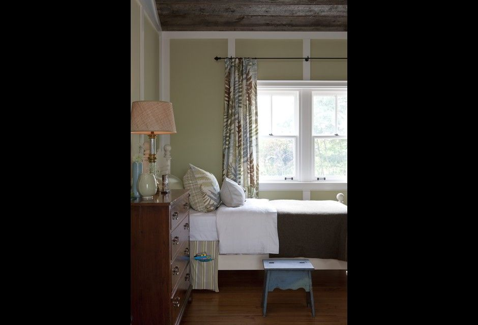 sarah richardson farmhouse bedroom our summer projects