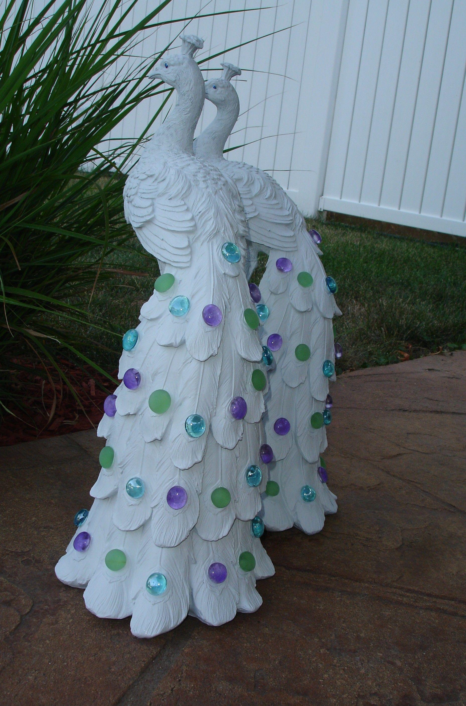 Wedding Craft Ideas Pinterest : Peacock wedding craft All great wedding ideas Pinterest