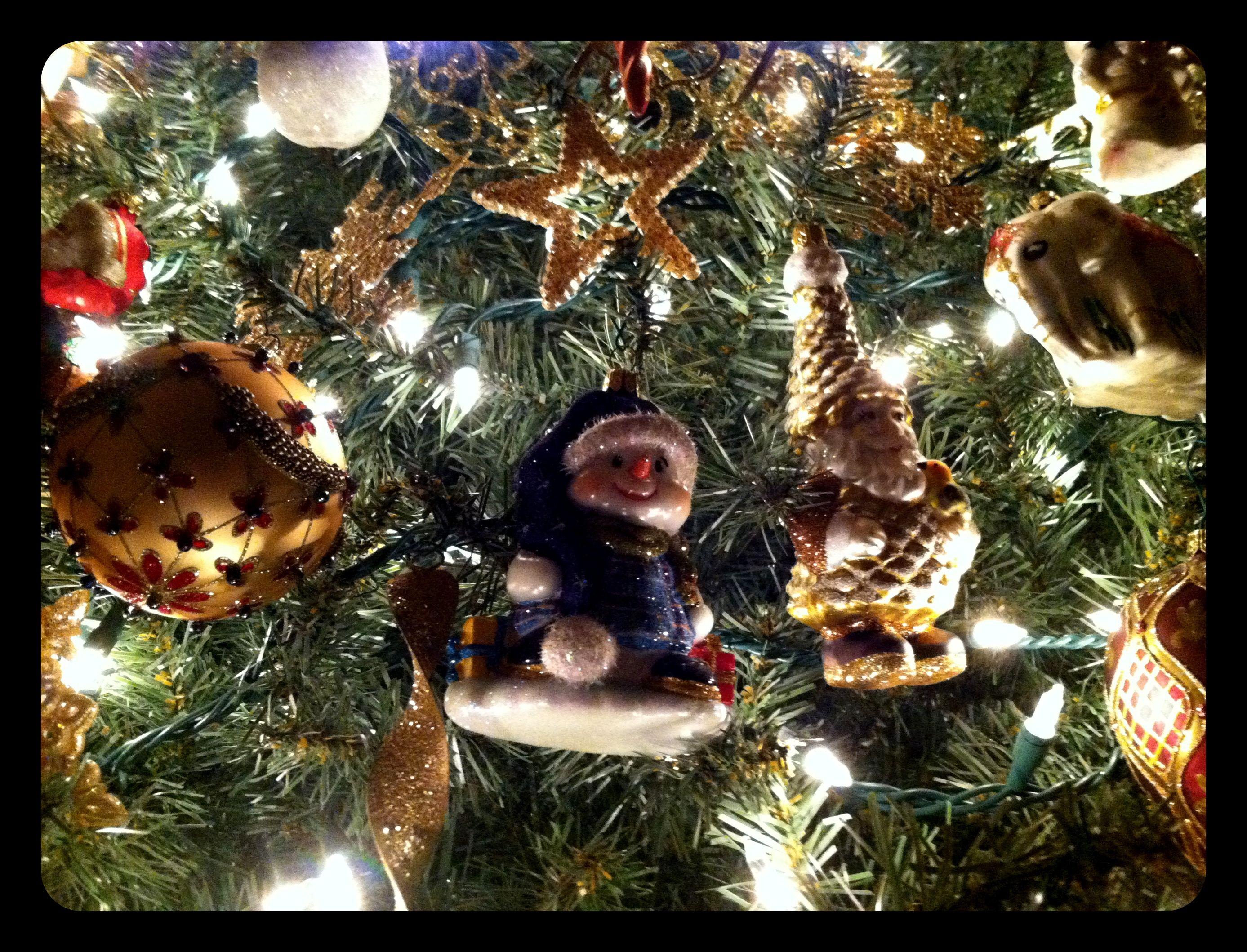 Christmas Ornaments From Poland CHRISTMAS Pinterest