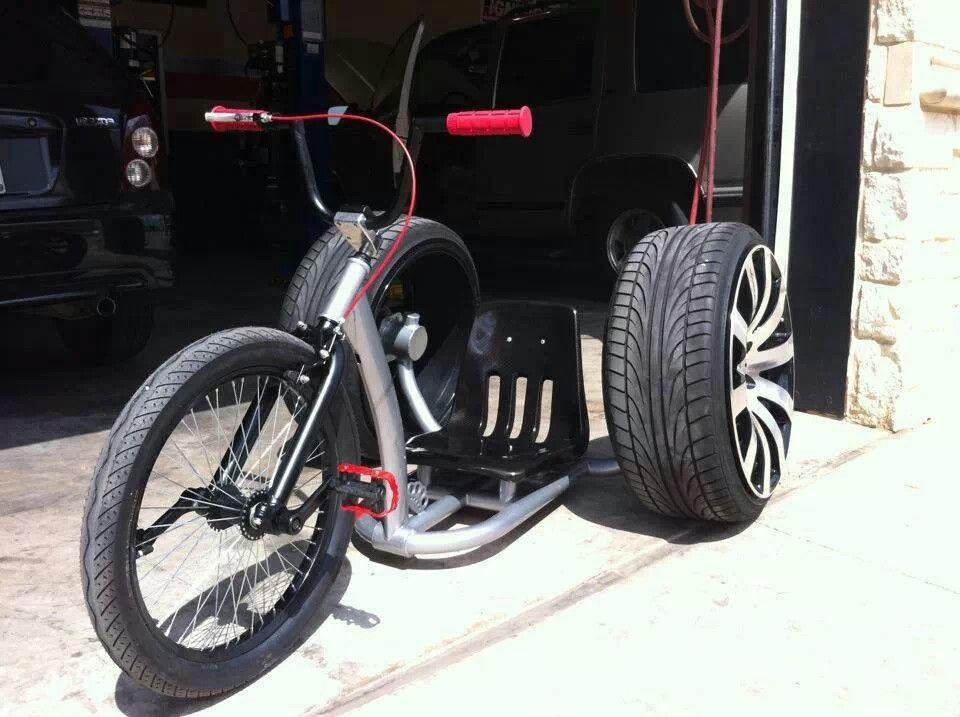 Adult Bikes - Walmartcom