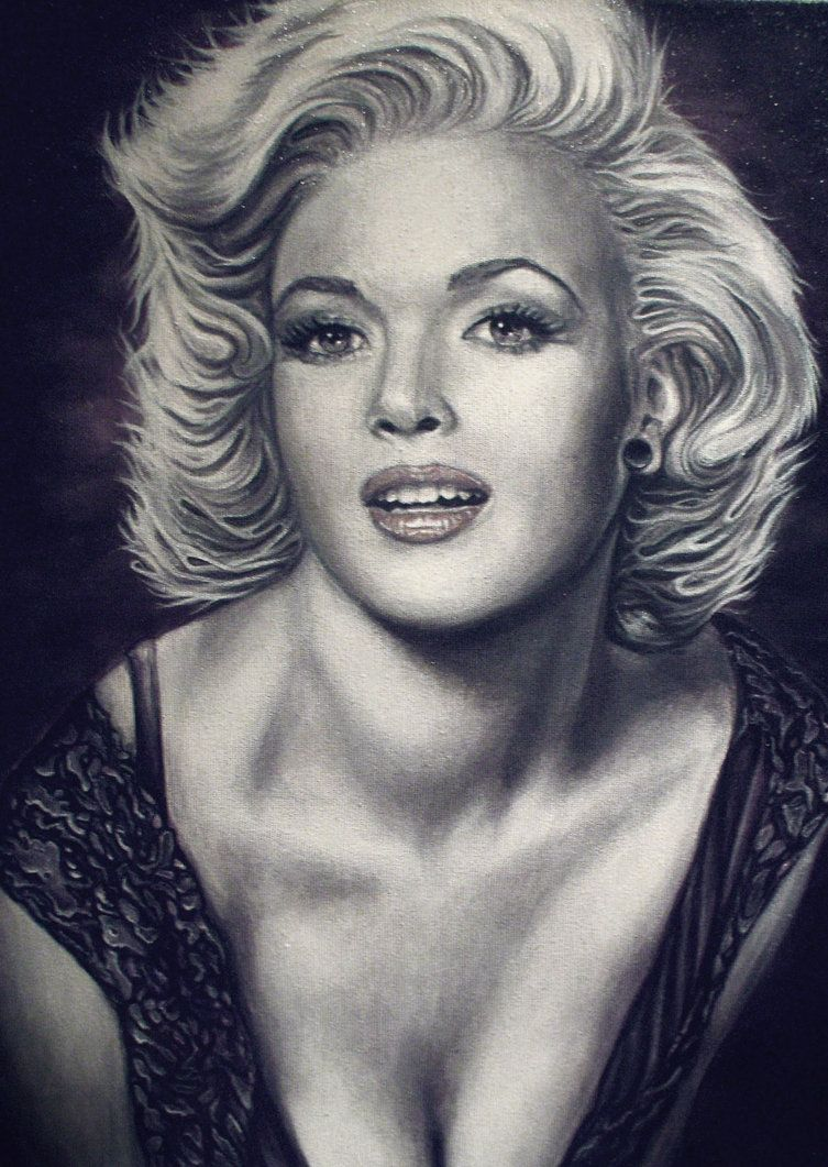 Jayne Mansfield Famous Quotes Quotesgram