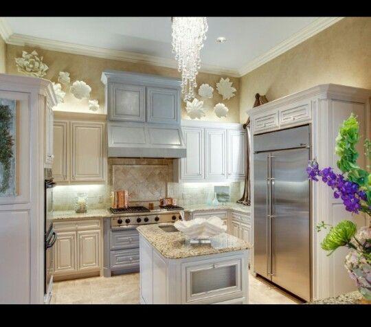 Inspire me home decor kitchens pinterest for Inspire me home decor
