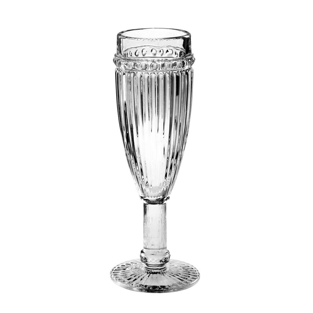 Copa de champagne copas for Copas de champagne