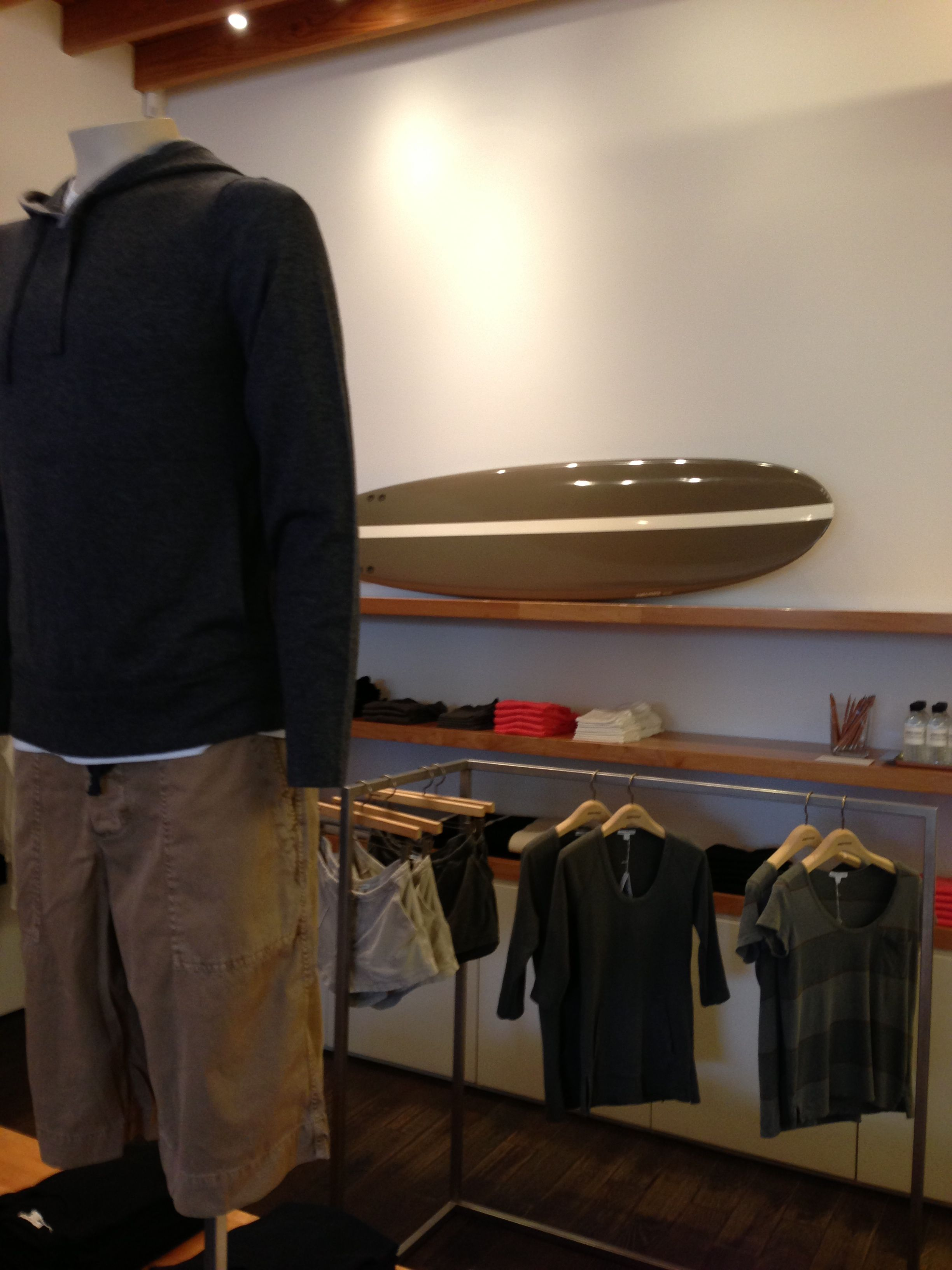 Top men clothing stores Online clothing stores