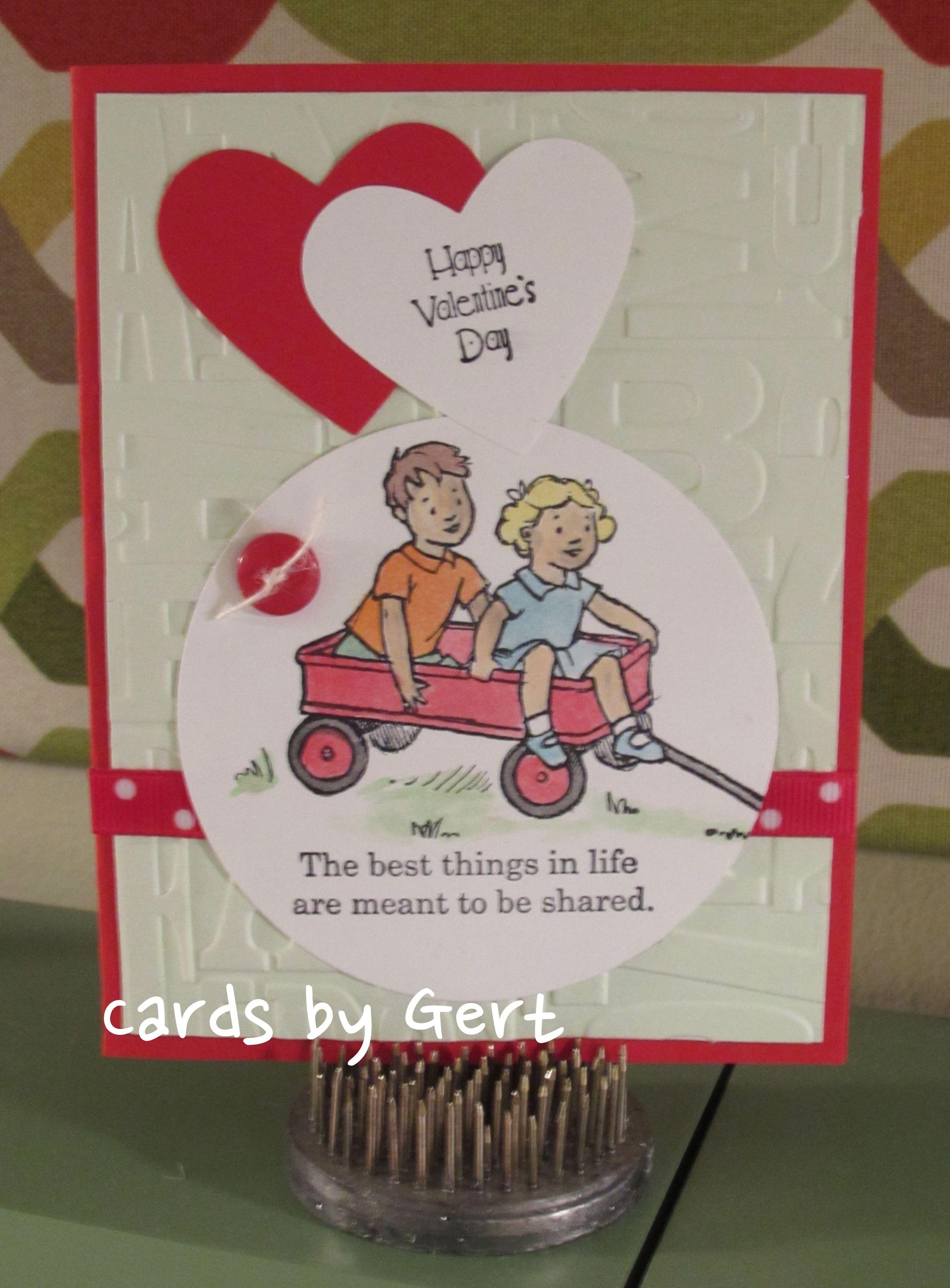 valentine lesson activities