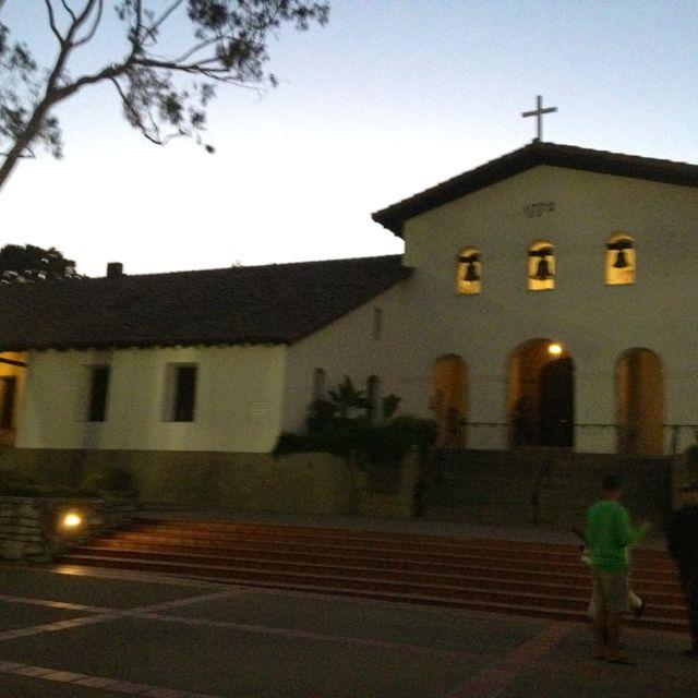 mission san luis obispo de tolosa essay San luis obispo de tolosa san antonia de padua founded san juan santa cruz santa clara mission san jose san francisco san rafael sonoma j cr 3 8,000 26,000.