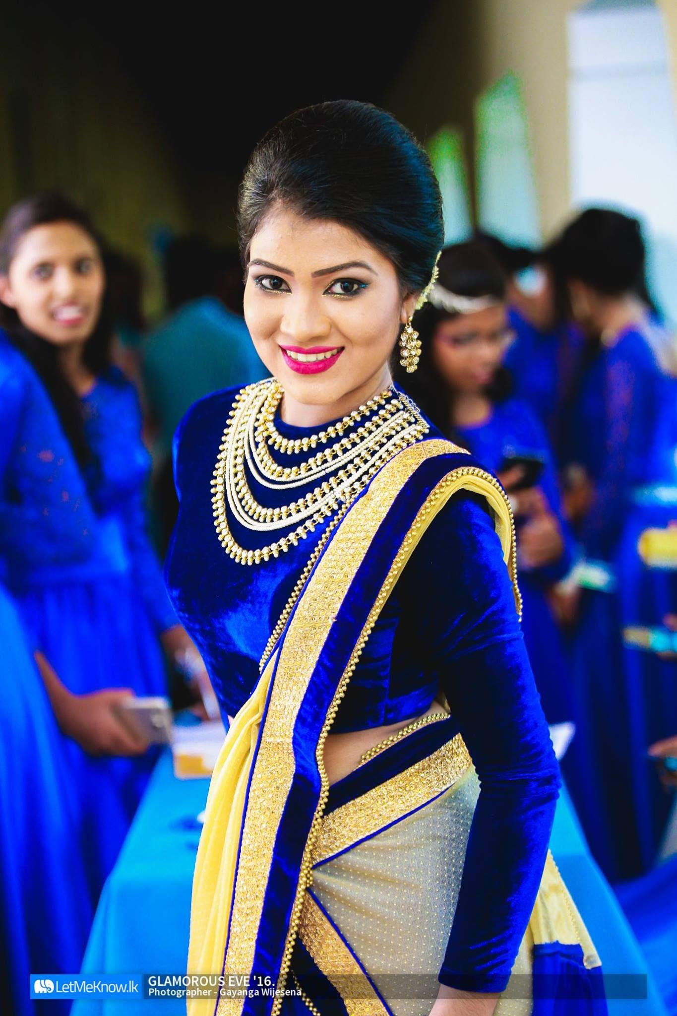 Thilakawardhana Textile - Fashion shop directory in Sri lanka Fashion optics sri lanka