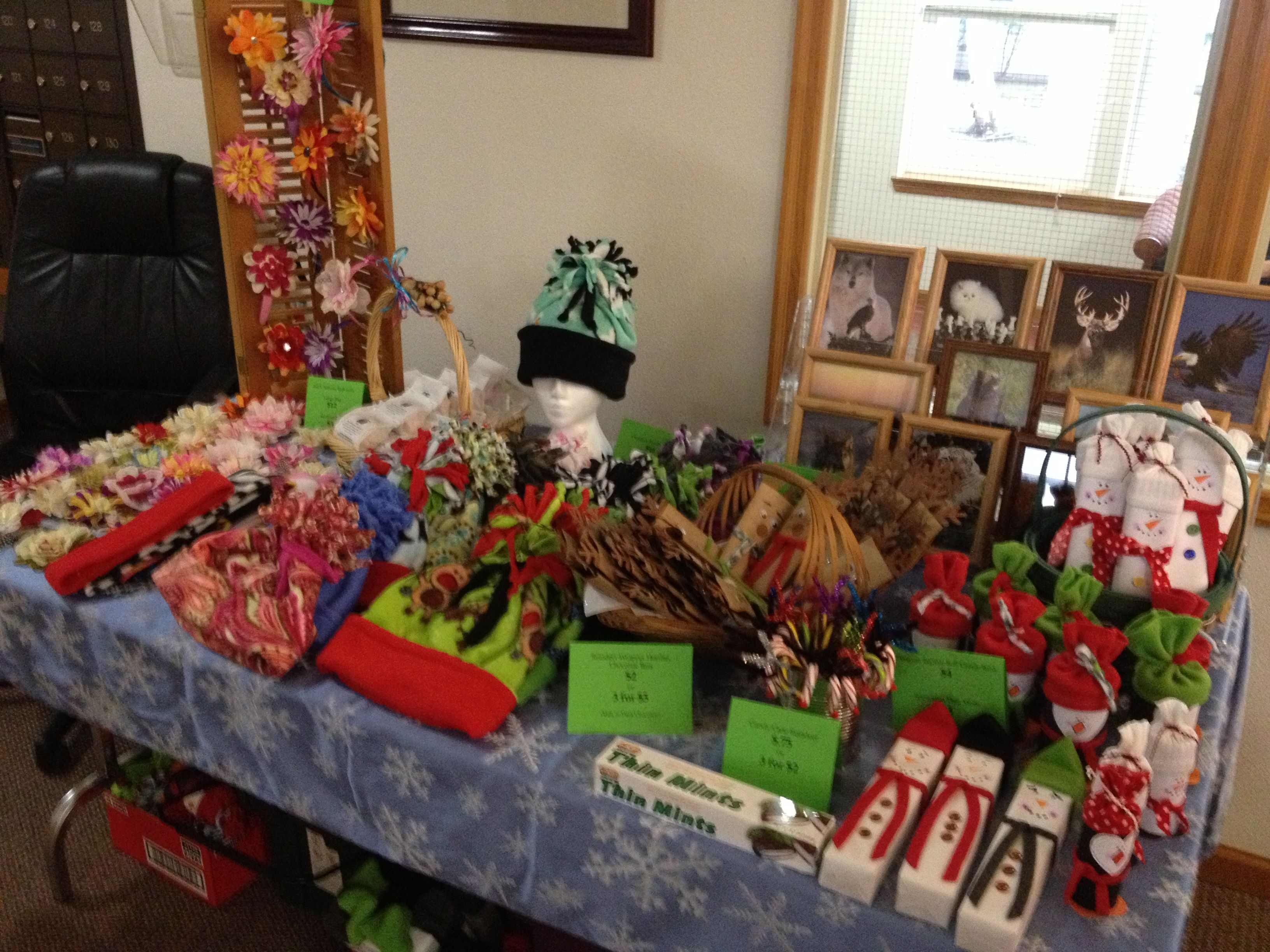 Christmas Crafts To Sell At Bazaar : Crafts for bazaars best selling