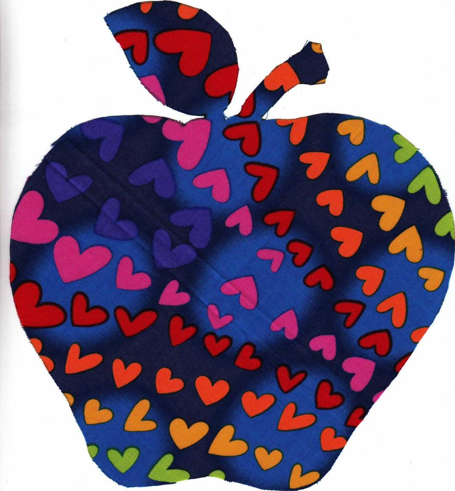 Pin by Bonnie Jones on Apple Clip Art | Pinterest