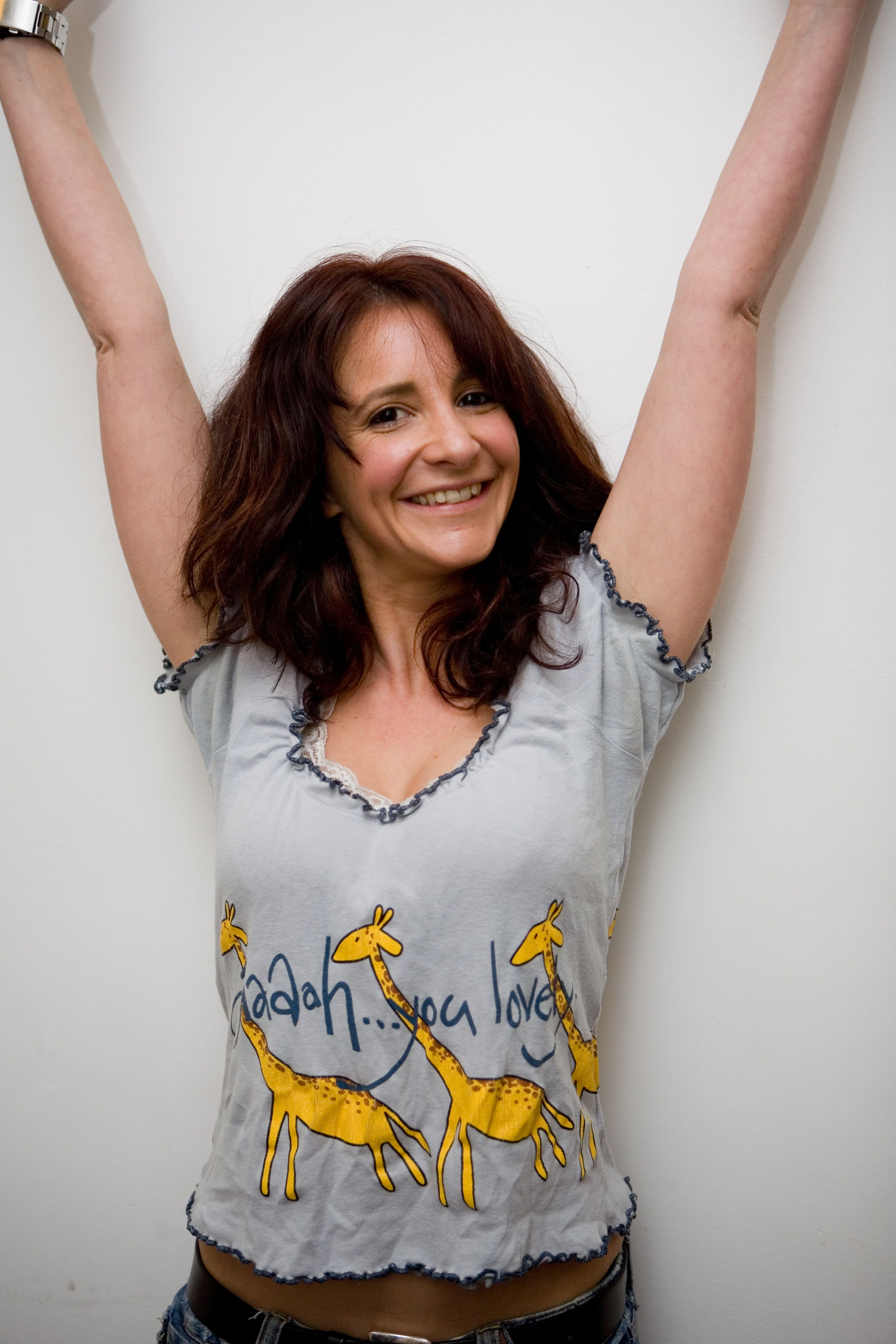 lucy porter hot - Google Search | Lucy Porter | Pinterest ...