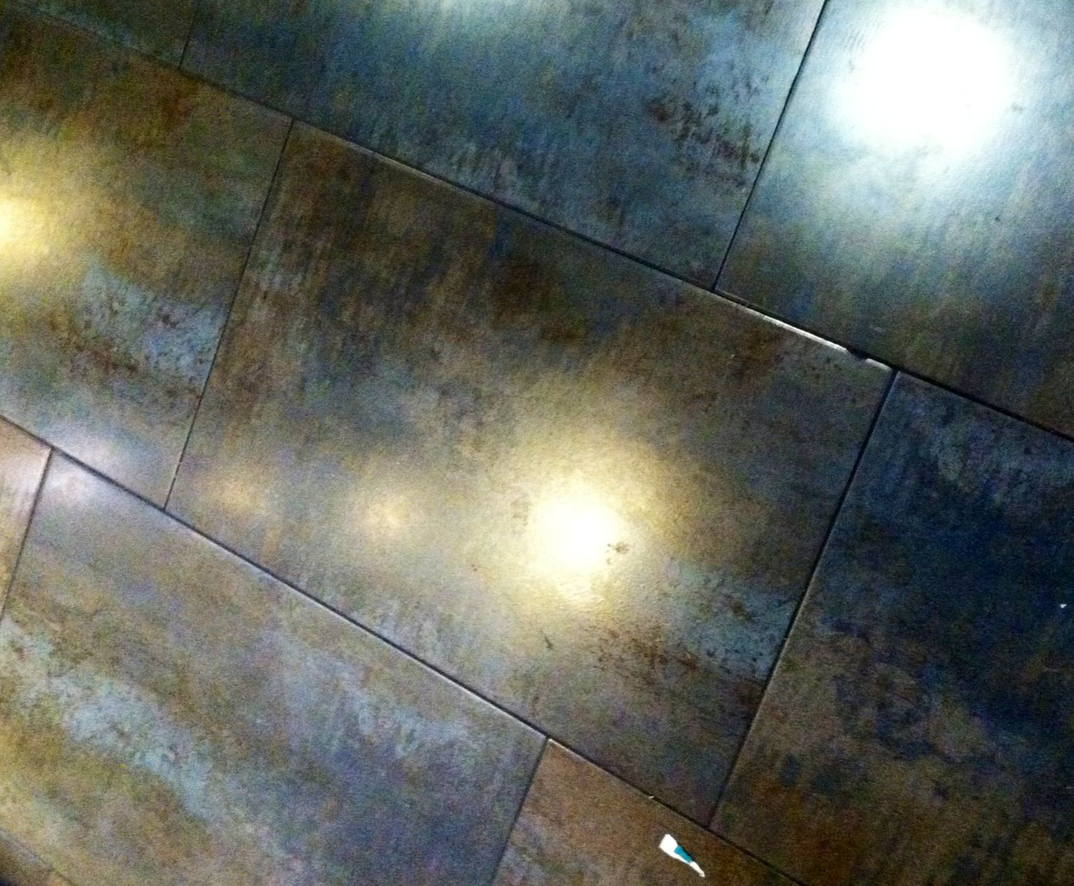 Pinterest discover and save creative ideas for 18 x 24 floor tile