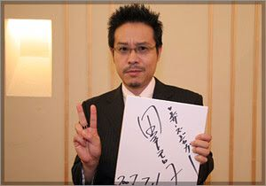 田口トモロヲの画像 p1_5
