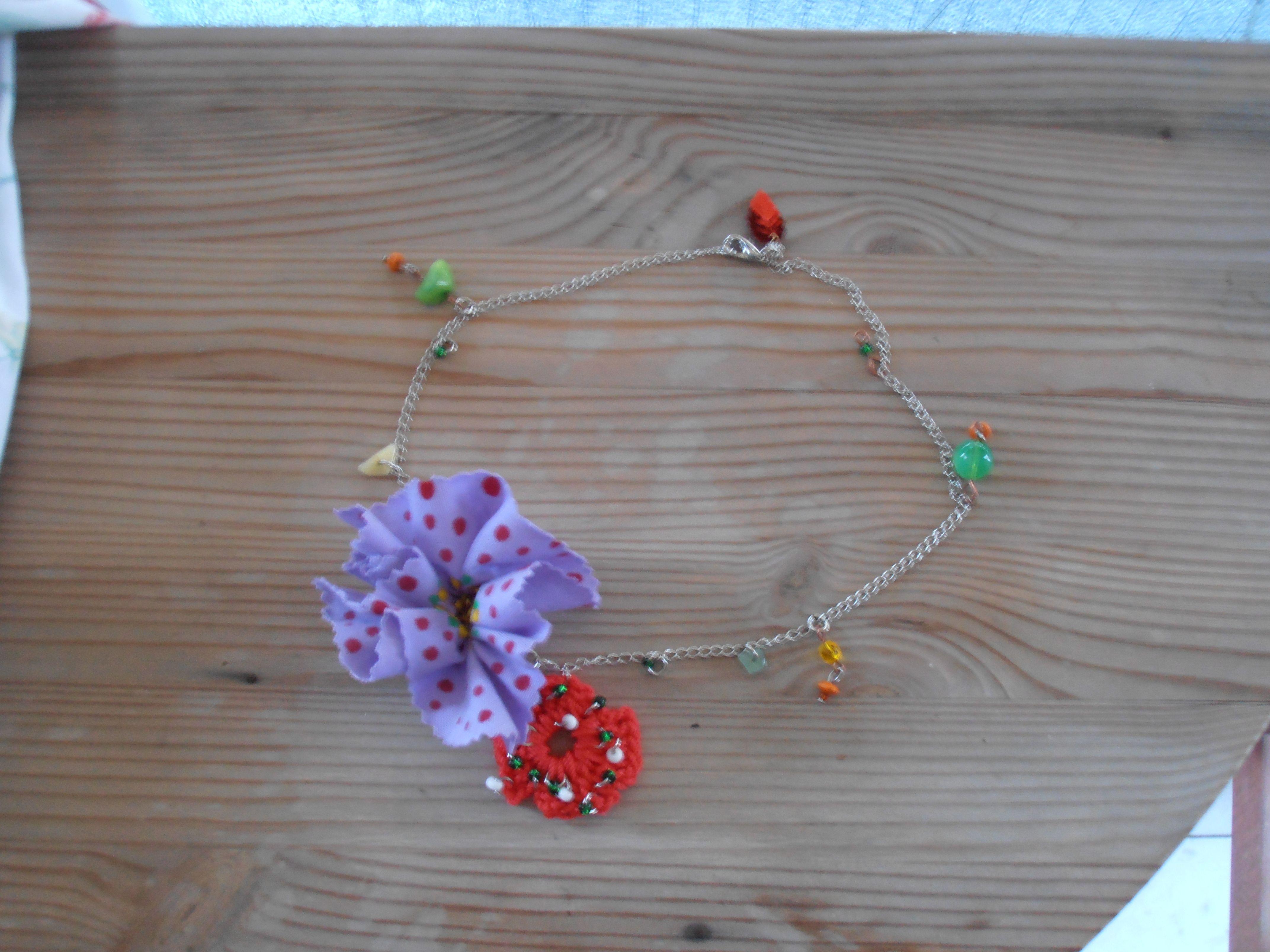 Plastic bottles crafts pinterest - Plastic bottle caps crafts ideas ...
