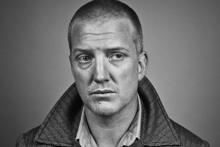 Pin pin josh homme tattoo image search results on for Josh homme tattoos