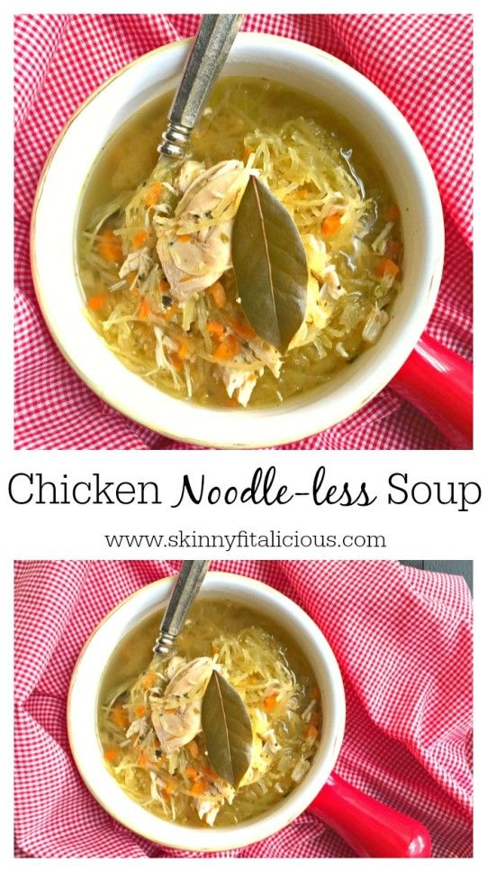 Slow Cooker Chicken Recipes 21 Ways forecasting
