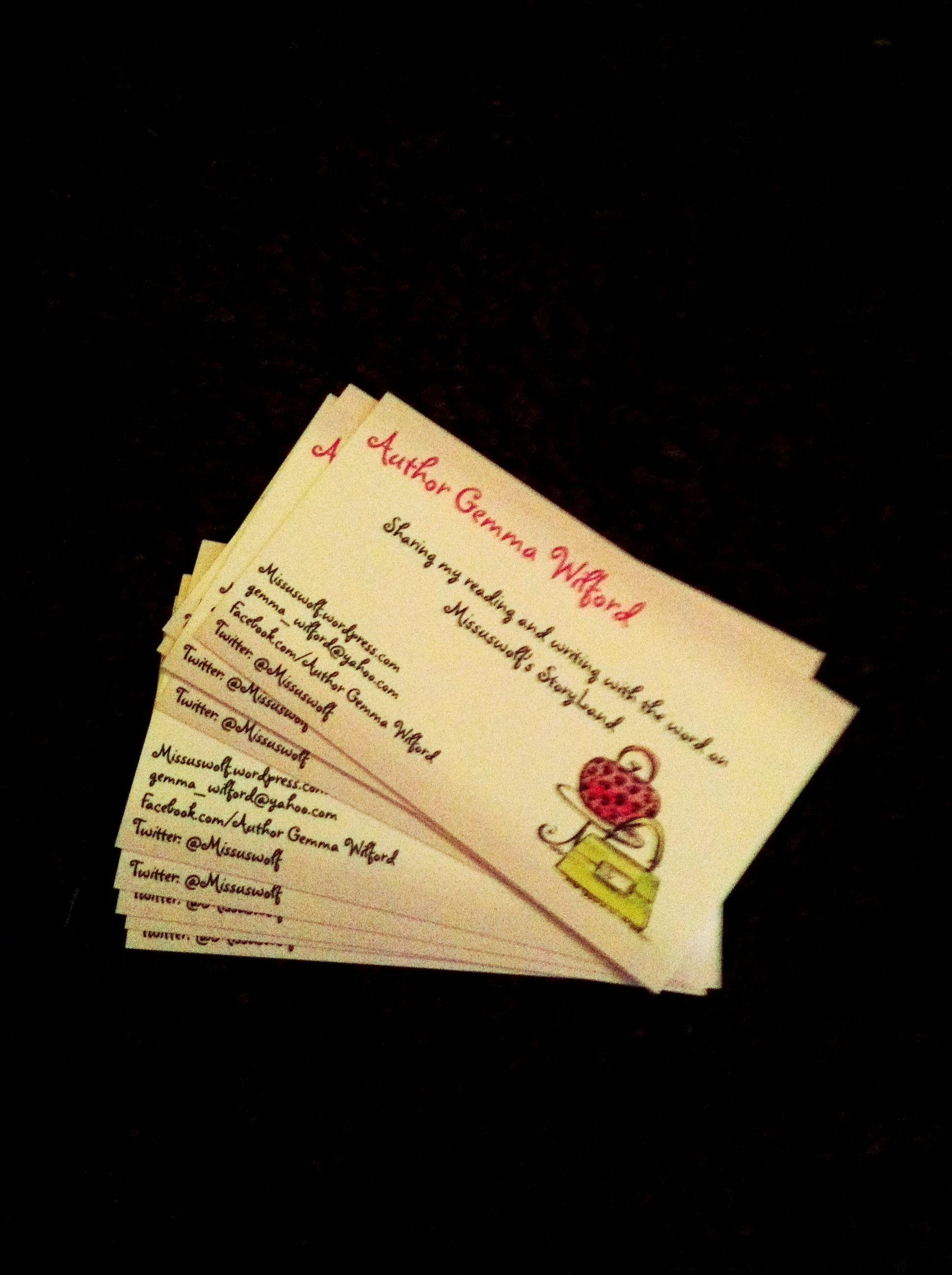 Pin by allBcards on Nice Business Cards on Pinterest