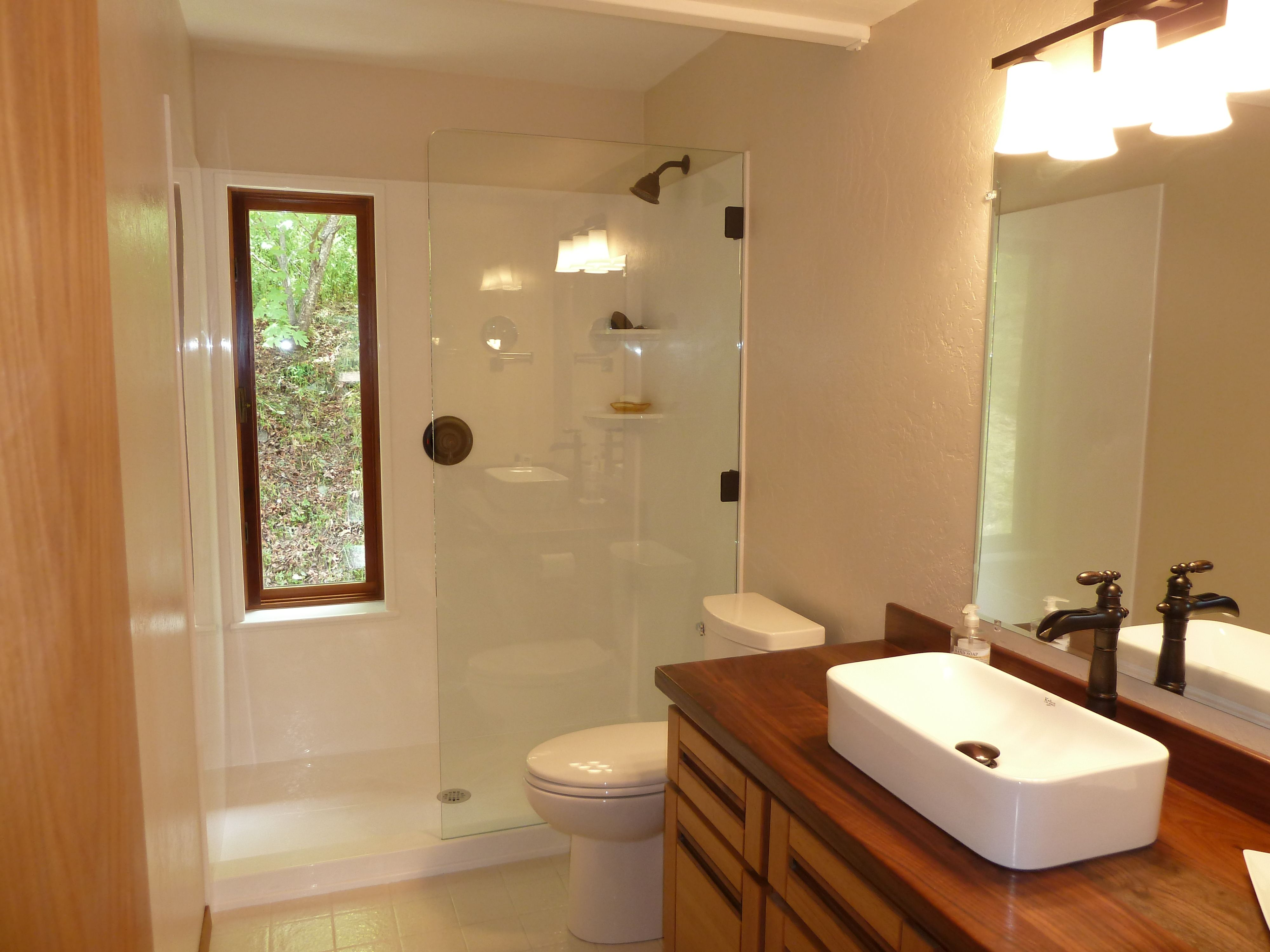 bathroom remodel guest house ideas pinterest